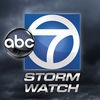 StormWatch 7 Weather App from ABC7