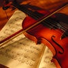 Classical Music for Studying Premium