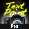 Text Paint Pro