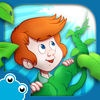 Jack and the Beanstalk HD
