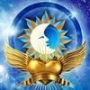 Horoscope ®