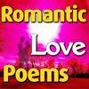 Romantic Love Poem