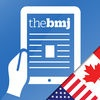 BMJ North America