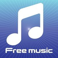 Free Music Stream Plus