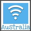 Hot Spot Australia