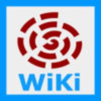 Asian Travel Wiki