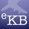 eKneeBoard: The Complete Aviation Application