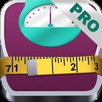 Dukan Diet Pro