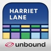 Harriet Lane Handbook with Unbound MEDLINE/PubMed