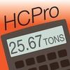 HeavyCalc Pro