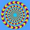 Optical Illusions HD