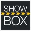 Discover the showbox HD TV Playbox trailer