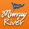 Murray River HD