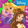 Disney Royal Celebrations
