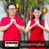 Learn Taishanese via Videos by GoLearningBus