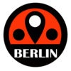 Berlin travel guide with offline map and u