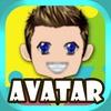 Avatar Creator Easy