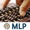 MLP Financepilot HD