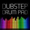 Dubstep Drum Pad