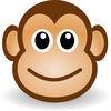 Bargains Monkey