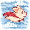 Pig Latin Decoder