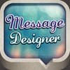 Message Designer
