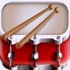 Drums Master