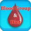Blood Groups n Diet