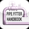 Piping and Flange Handbook