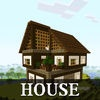 House Guide for PE