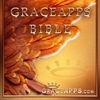 Grace Apps Bible Lite