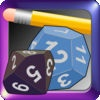 DM and Player Tools for Dungeons and Dragons 2015