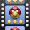 Walkthrough for Angry Birds