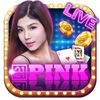 21Pink Casino Live
