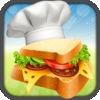 Sandwich Recipe Chef Pro