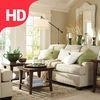 Family Room Interior Design Styler Catalog