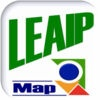 LEAIP Mapping
