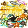 Ocean Craft Multiplayer