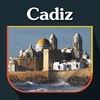Cadiz City Offline Travel Guide