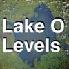 Lake Okeechobee Levels