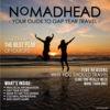NomadHead