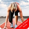 Learn To Sprint Faster