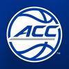 ACC Tournament