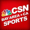 CSN Bay Area