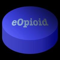 eOpioid™