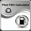 Pilot FBO Calculator