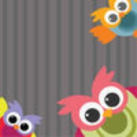 Storybook Baby Nursery Rhymes Collection Pro