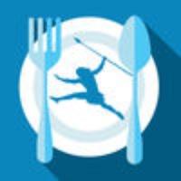 Primal Blueprint Meal Plan