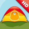 Campgrounds HD