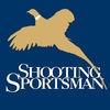 Shooting Sportsman
